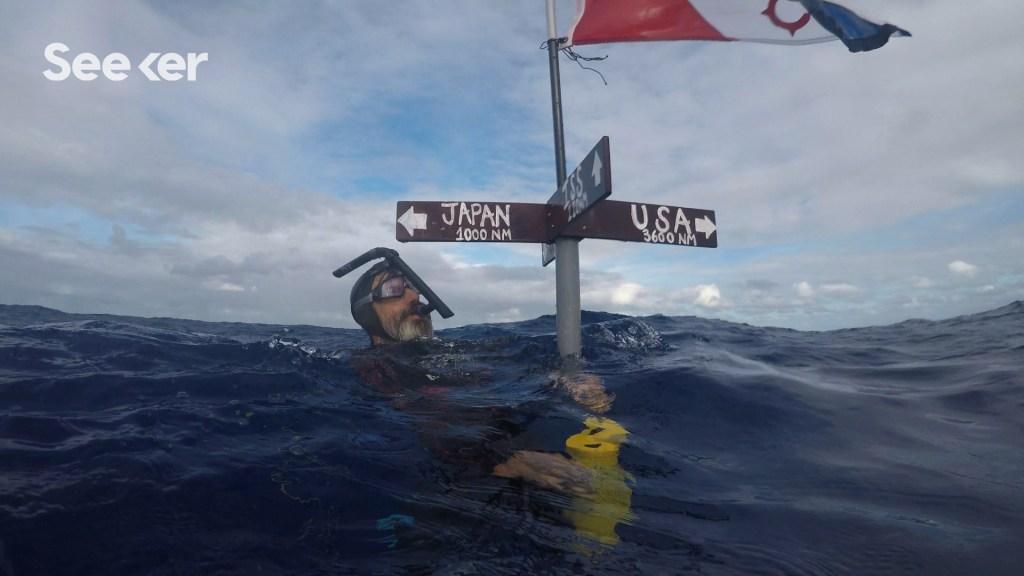 the-swim-ben-lecomte-pacific-ocean