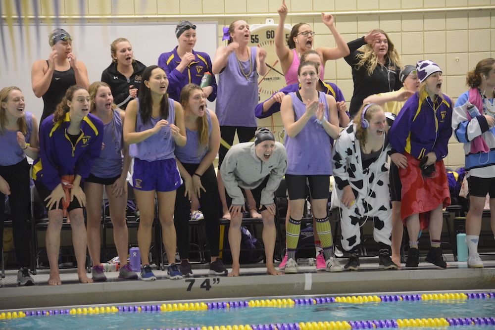 williams-eph-women-cheering