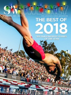 Click To View All Issues In 2018