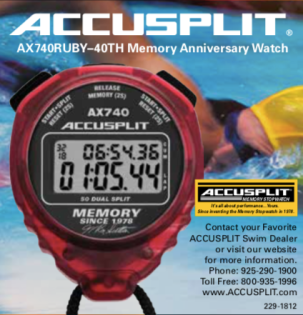 accusplit-dec-18-hgg