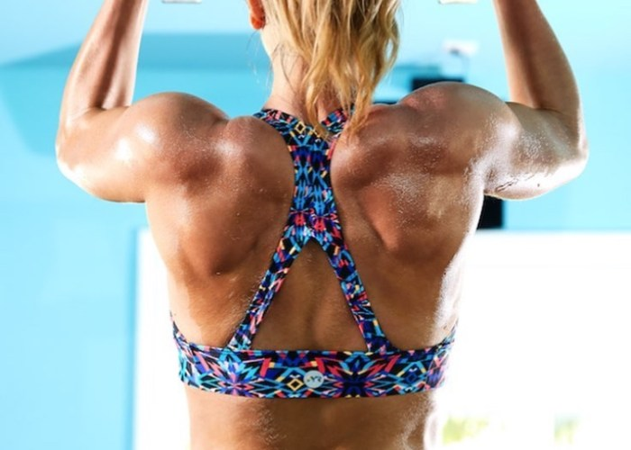 back-muscles-hard-work