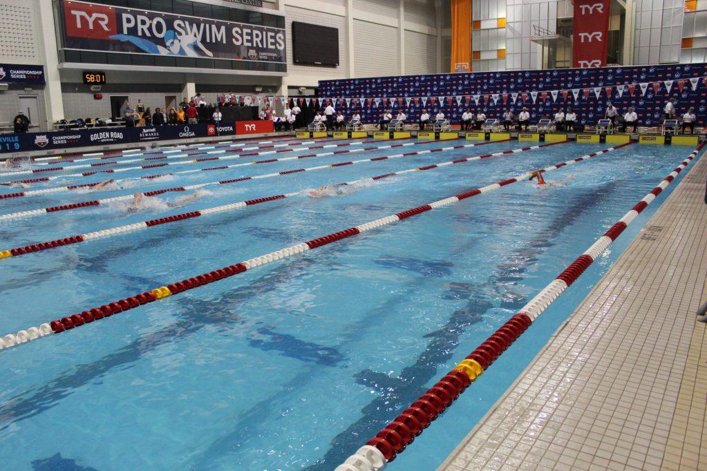 knoxville-pro-swim-series-venue