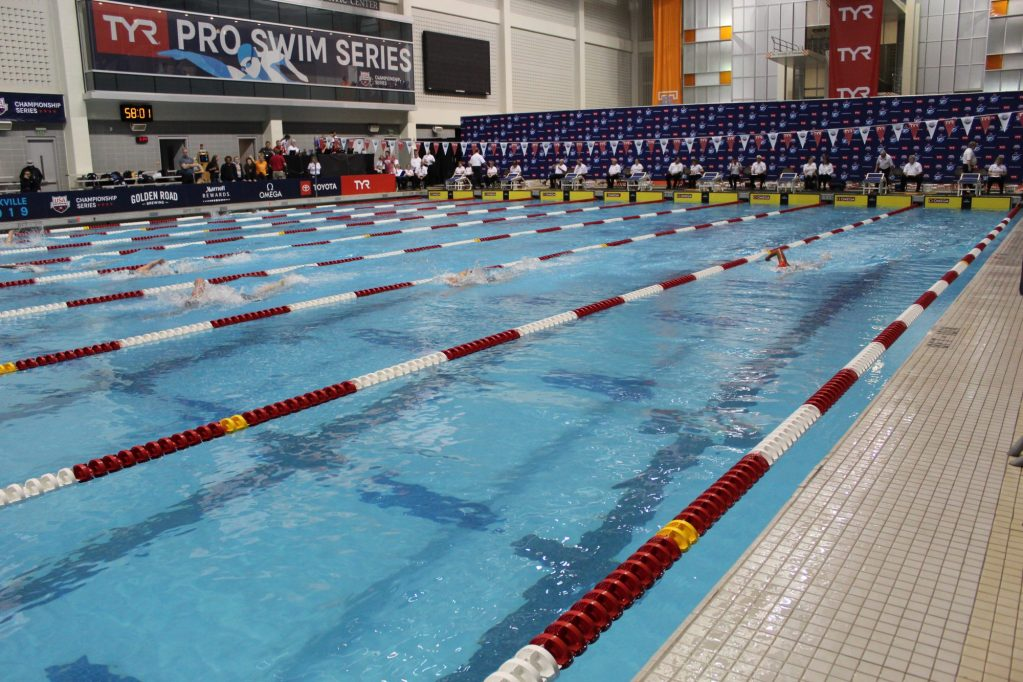 knoxville-pro-swim-series-venue