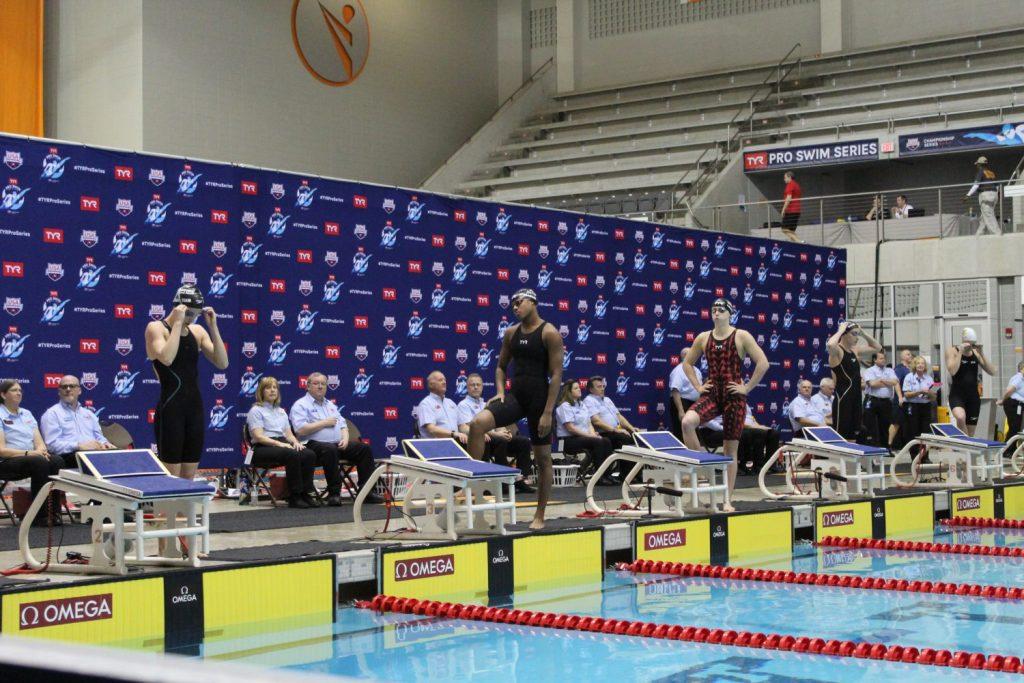tyr-pro-swim-series-knoxville