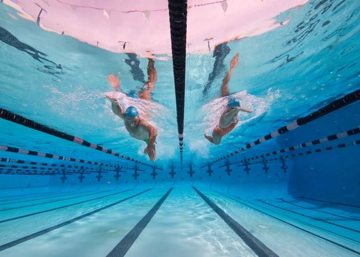 swim-outlet-new-year-swim-challenge-2019