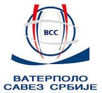 Serb_WPF_logo