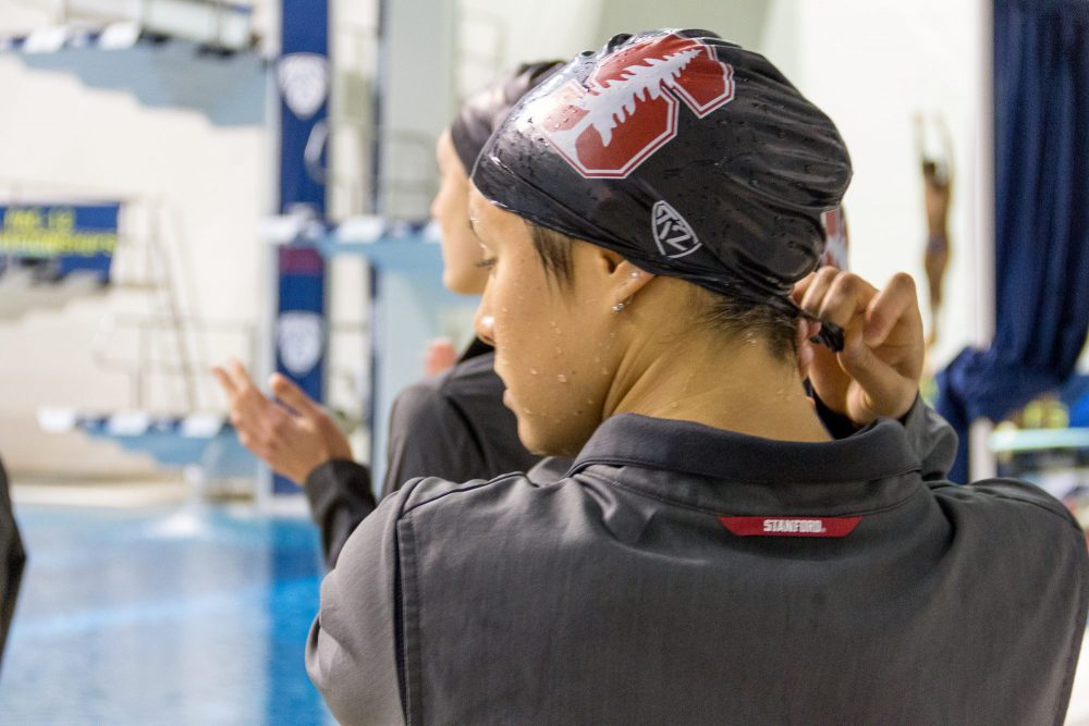 Stanford-swimmer-ncaa-division-1-meet-of-the-week