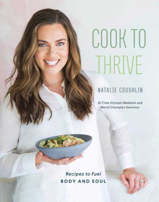 natalie-coughlin-book-cover