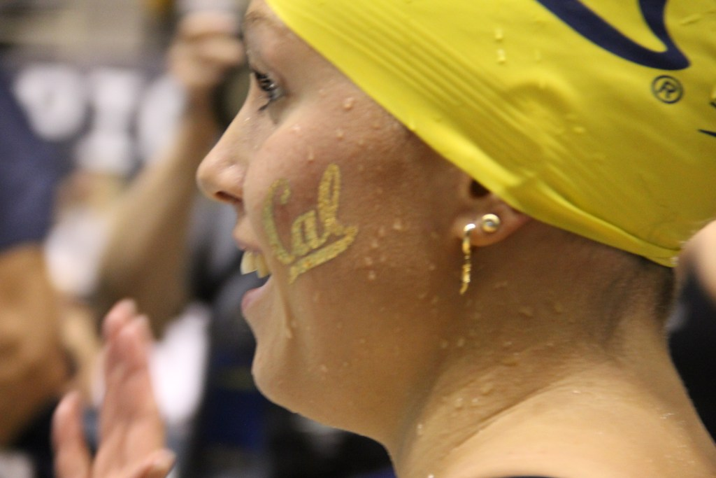 Cal-close-up-400-free-relay-Pac-12
