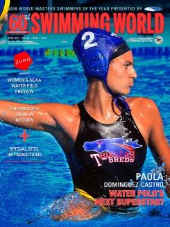 SW April 2019 Cover