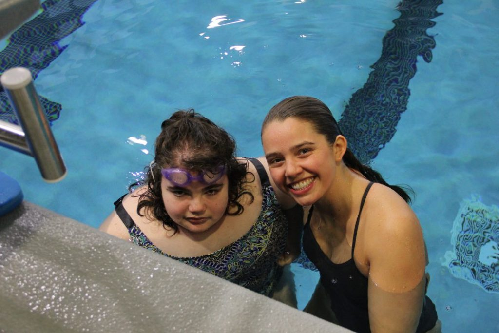Special-Olympics-Coaching