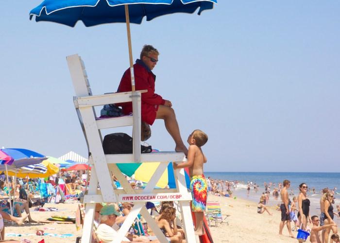 lifeguard-friends