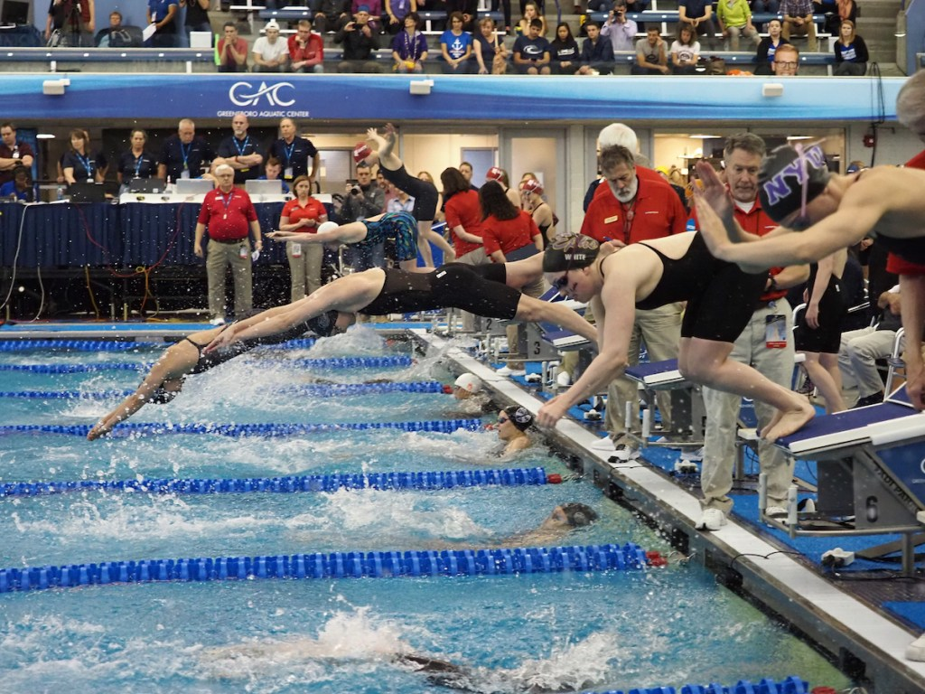 ncaa-medley-relay-exchange-start-takeoff-white-collins-bates-division-3