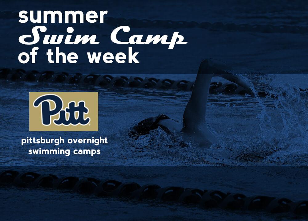 Pitt_slider