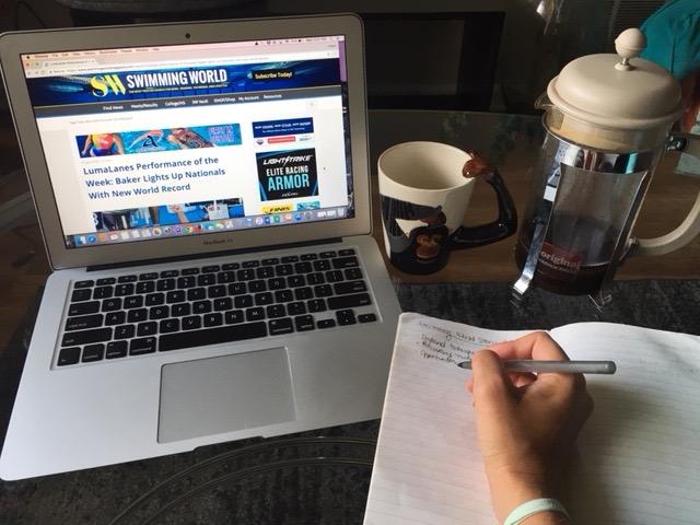 coffee-laptop-journalism-intern-internship