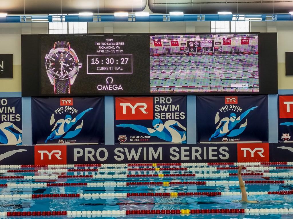 tyr-pro-swim-series-
