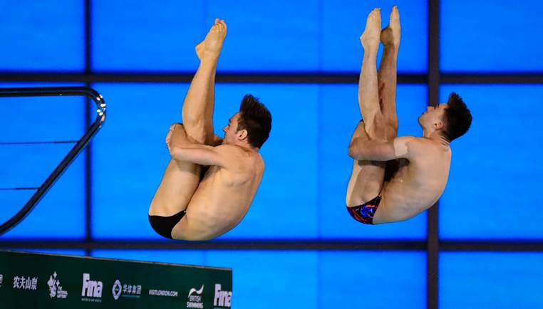 fina-diving-world-series-daley-lee
