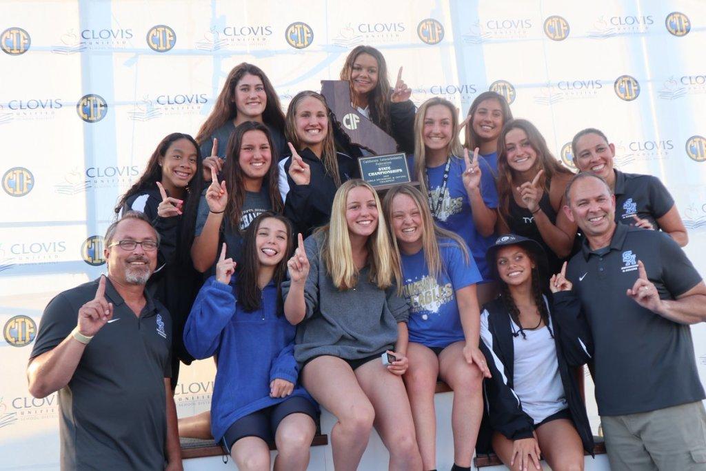 santa-margarita-cif-state-champions