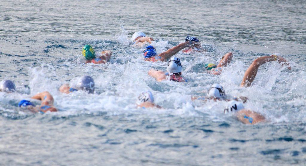 seychelles-open-water-women 1