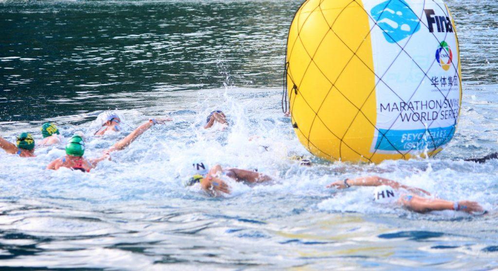 seychelles-open-water-women 3