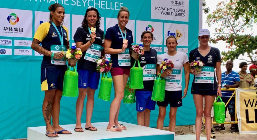 seychelles-open-water-women-final