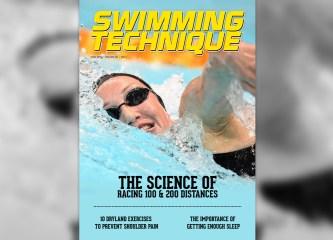 Swimming News | Swimming World