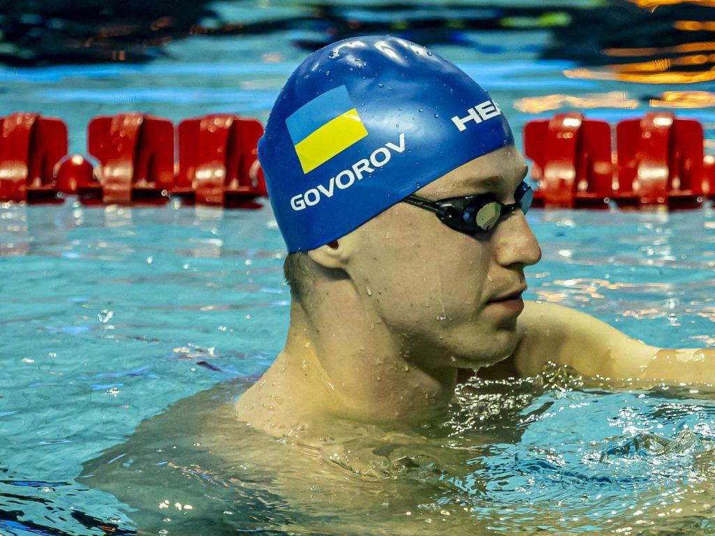 andriy-govorov-