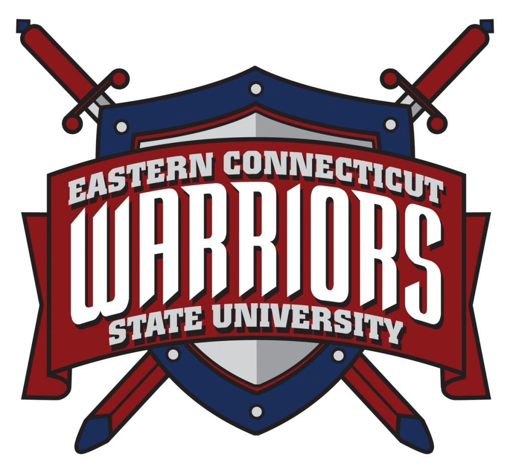 ecsu-warriors-logo