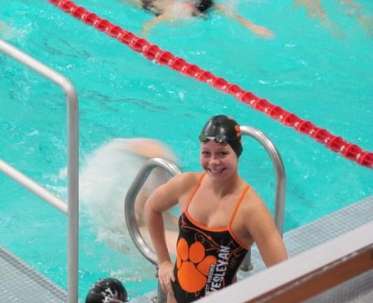 howard-wesleyan-swimming