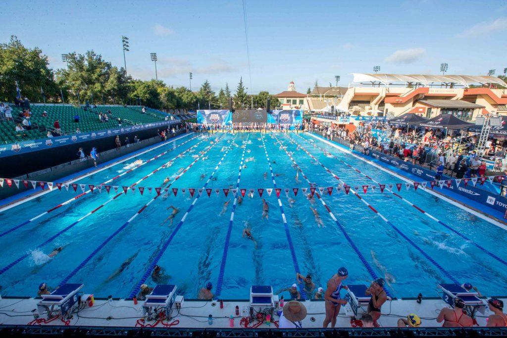 2019USAswimmingNationals-4