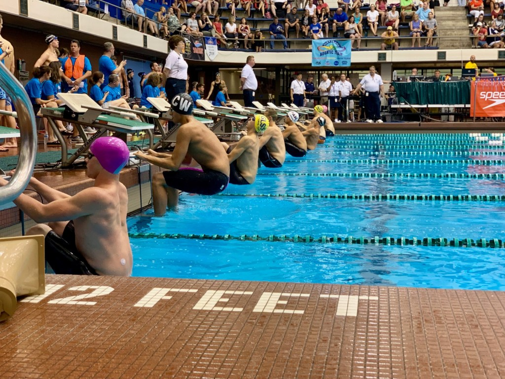 Backstrokers@Cleveland-1