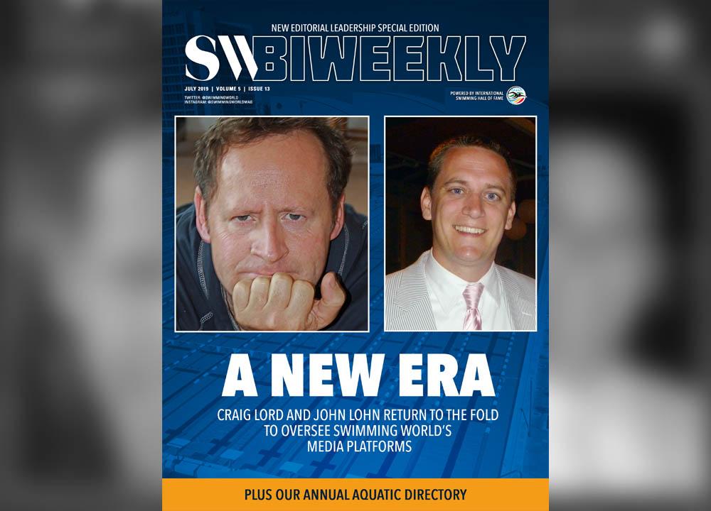 SWBW-07-07-19-slider