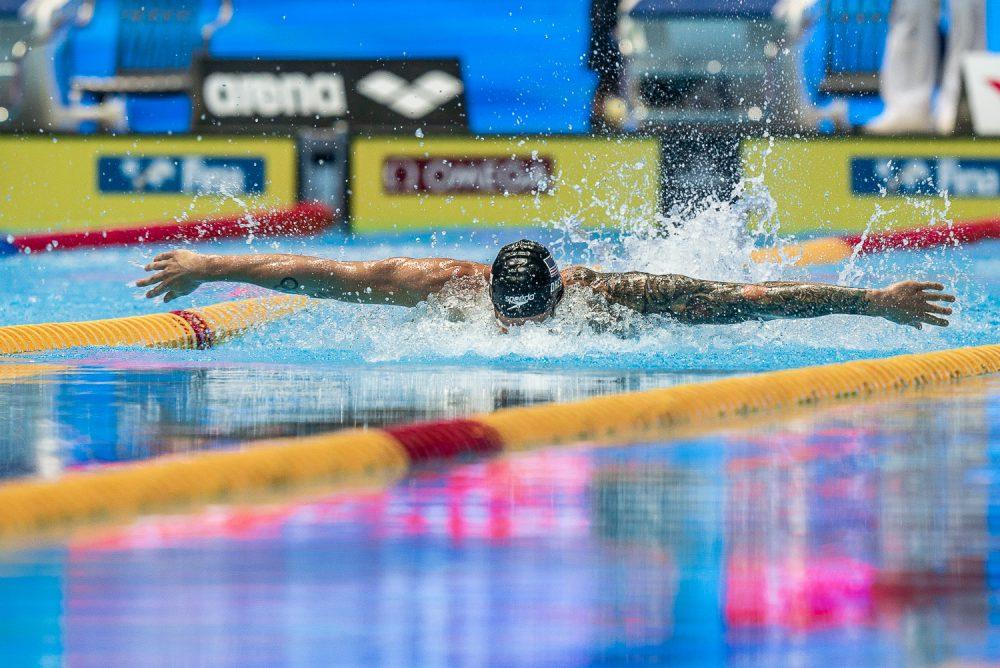 caeleb-dressel-100-fly-final-2019-world-championships_2
