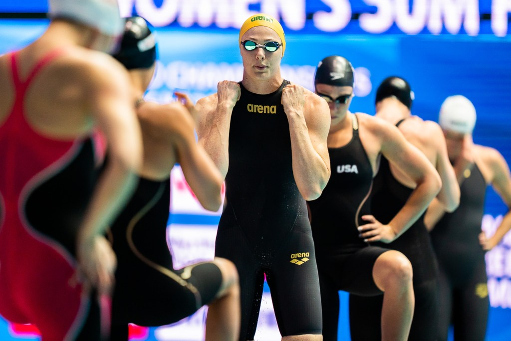cate-campbell-