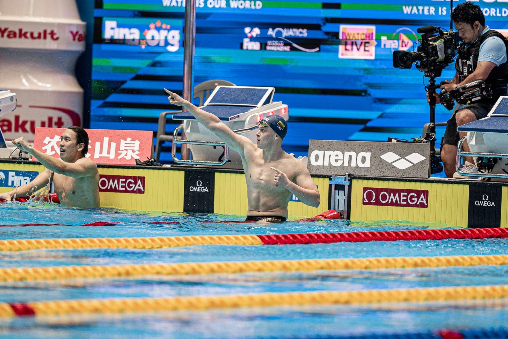 danas-rapsys-200-free-final-fina-world-championships-7