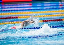 duncan-scott-200-free-final-2019-world-championships_1