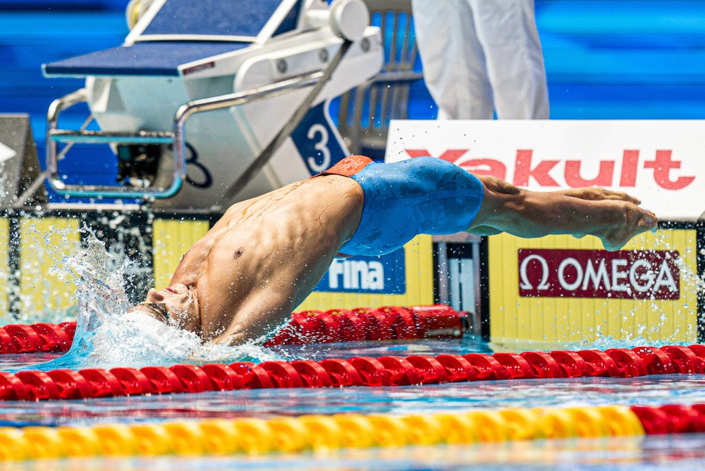 evgeny-rylov-200-back--final-2019-world-championships_1