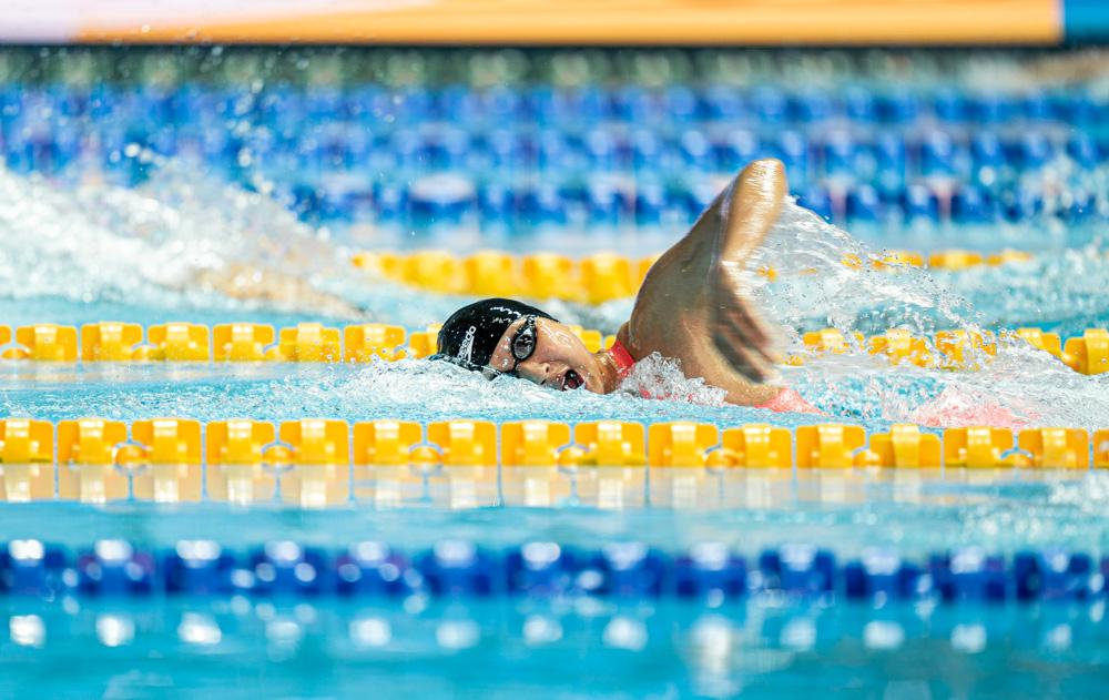 jianjiahe-wang-1500-prelims-2019-world-championships
