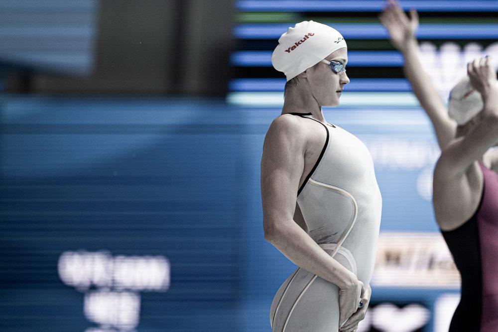 olivia-smoliga-50-back-prelims-world-championships-2019-10