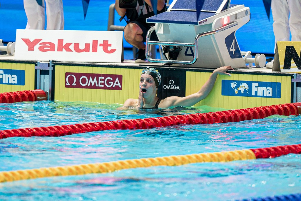 regan-smith-200-back-semifinal-2019-world-championships_2