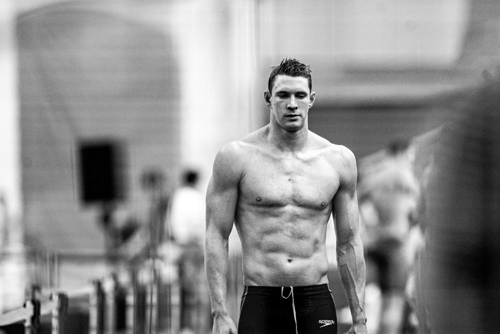 ryan murphy, 2019 fina world swimming championships