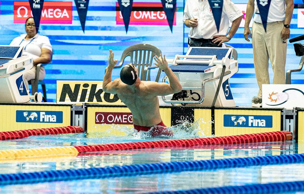 simone-sabbioni-100-back-prelims-2019-world-championships