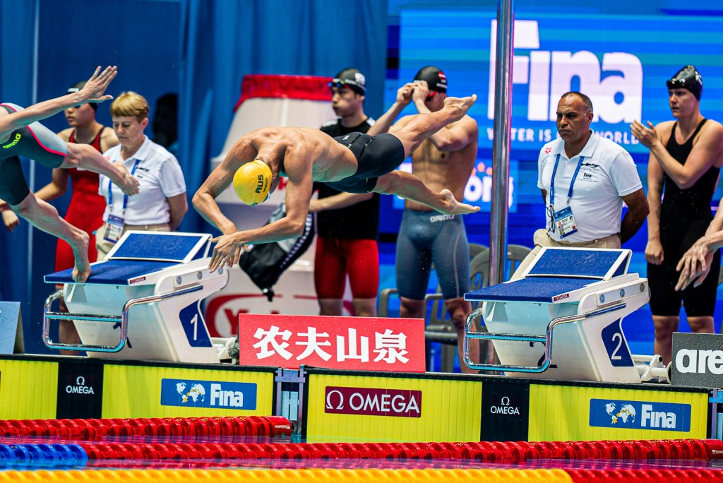 cameron-mcevoy-4x100-mixed-free-relay-prelims-2019-world-championships_1