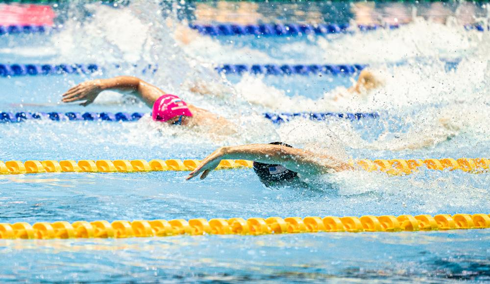 zach-apple-400-free-relay-usa-2019-world-championships