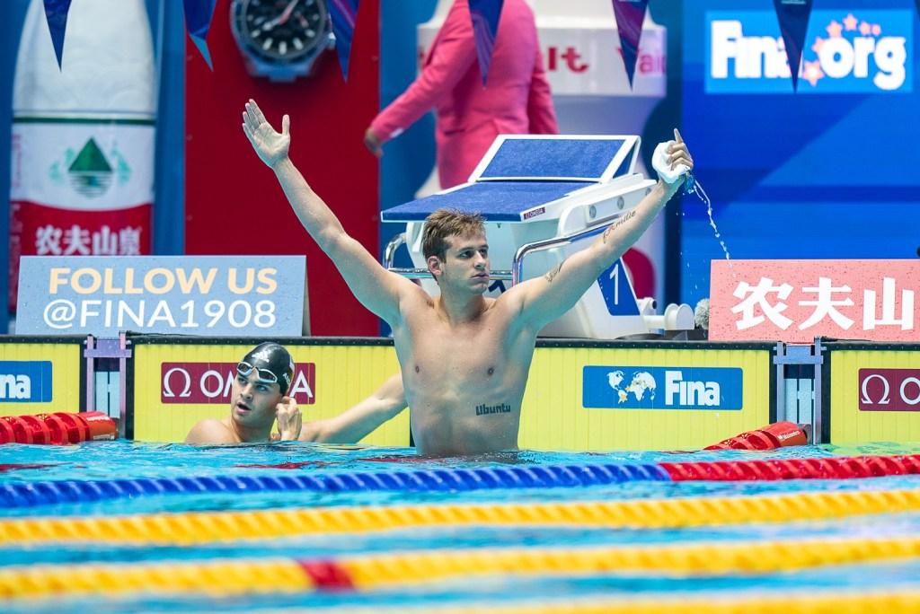 zane-waddell-50-back-final-2019-world-championships-2