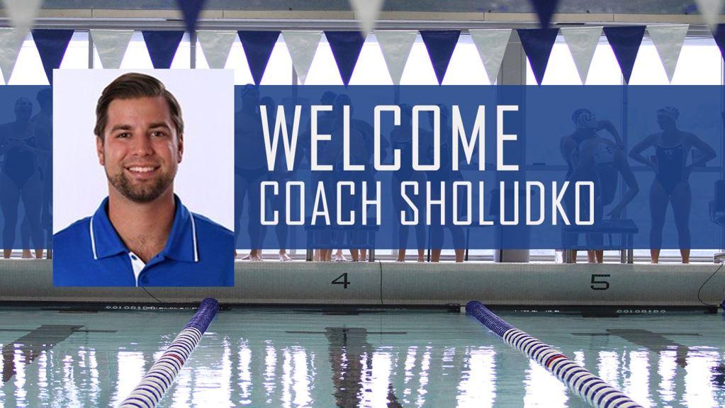 Evan-Sholudko-EIU-2019