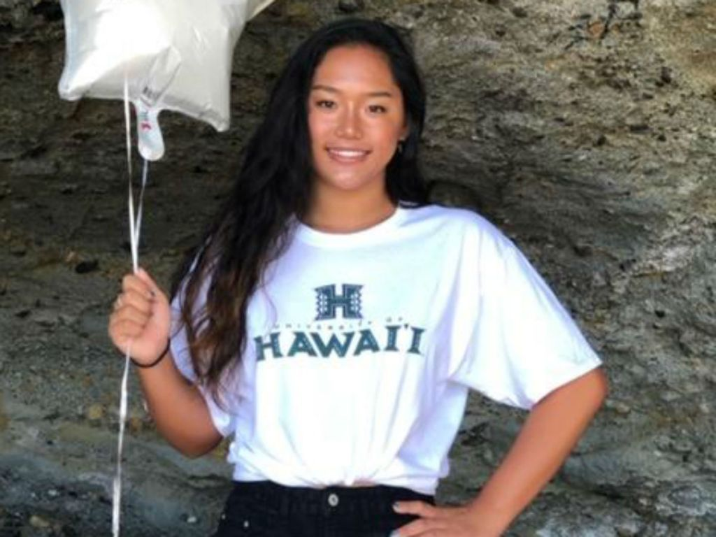 Malia Mills Hawaii