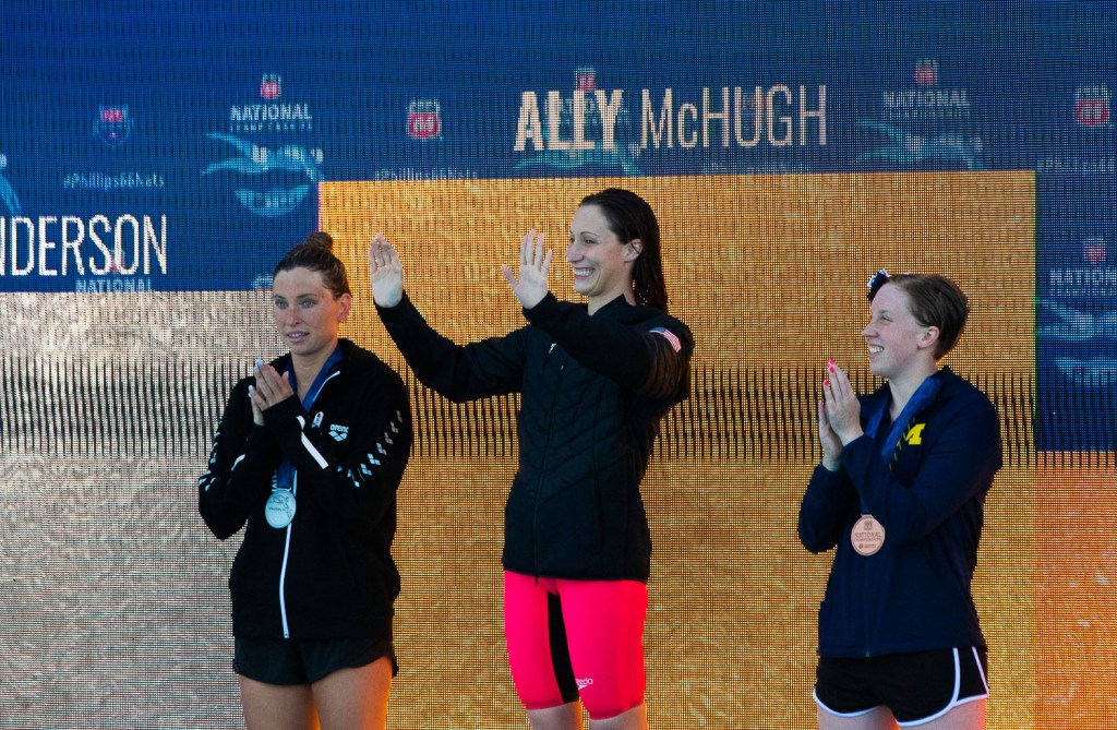 ally-mchugh-womens-400-free-2019-usa-nationals-finals-day-4-109