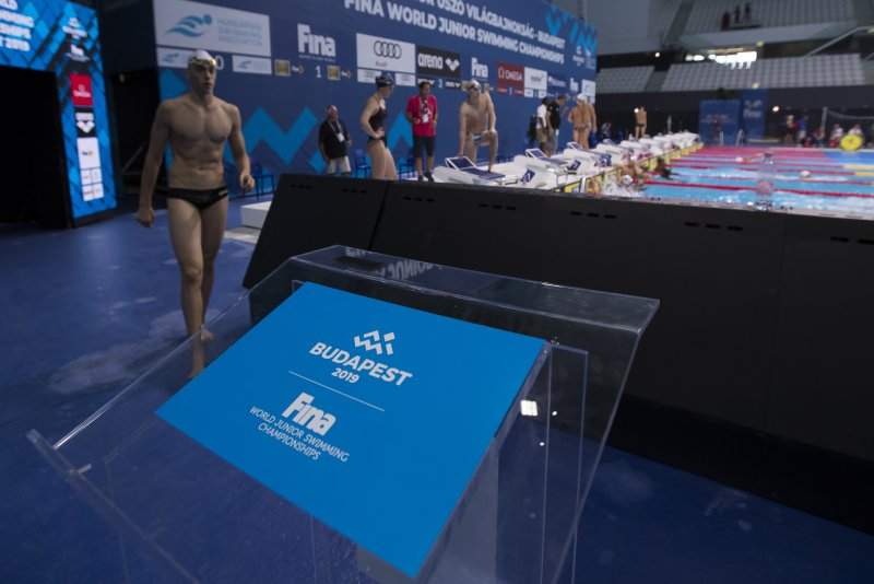 fina-world-junior-swimming-championships-venue