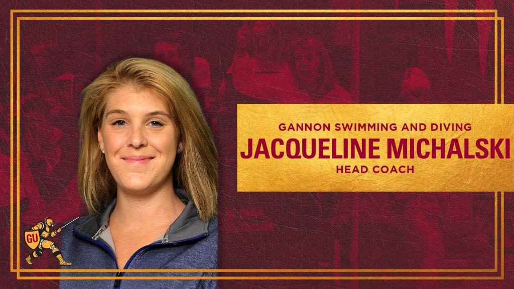jacqueline-michalski-gannon-2019